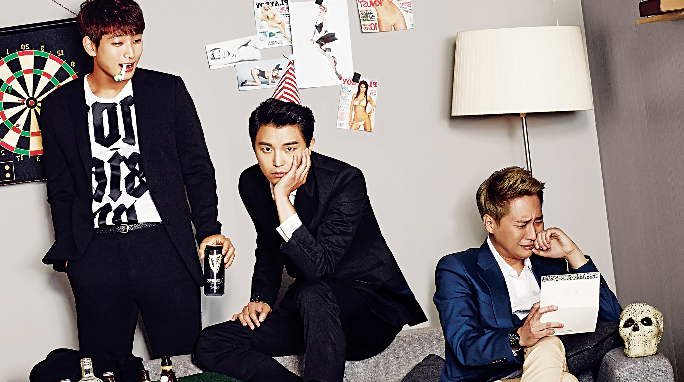 marriage not dating wallpaper